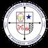 Escuela Bilingüe e Instituto San José